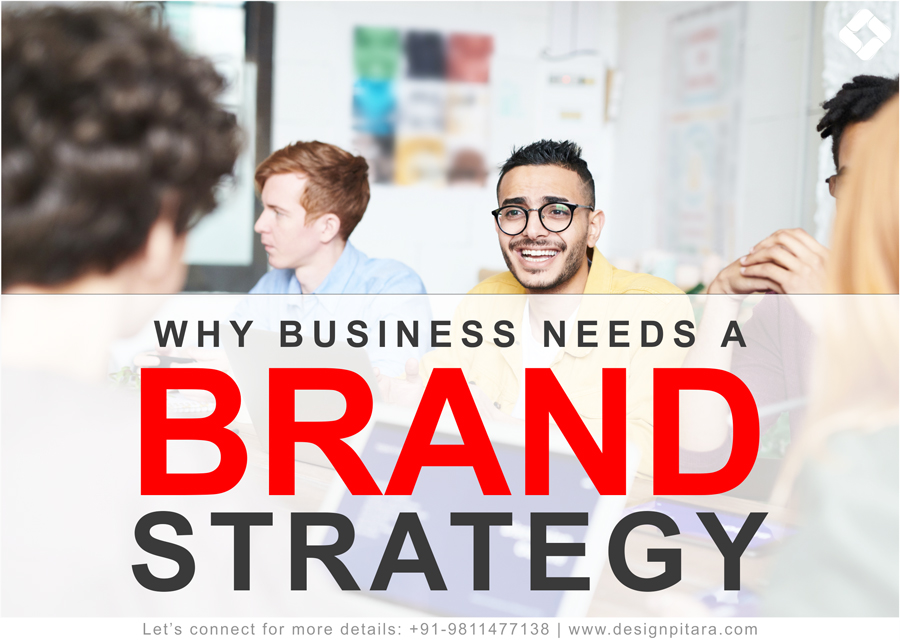 Branding Strategy � Introduction, Elements and Effective Way to track it