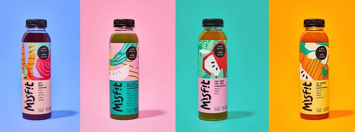 bright-and-creative-packaging-design