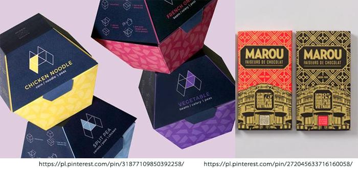 modern-packaging-design